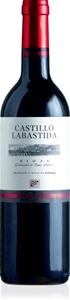 Castillo Labastida Rioja Madurado DO 201