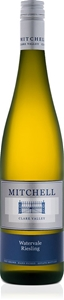 Mitchell Watervale Riesling 2019 (12 x 7