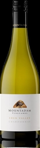 Mountadam Eden Valley Chardonnay 2018 (6