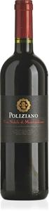 Poliziano Vino Nobile di Montepulciano 2