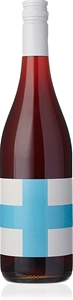 Save our Souls Pinot Noir 2019 (12 x 750