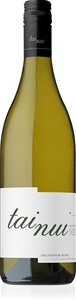 Tainui Sauvignon Blanc 2019 (12 x 750mL)