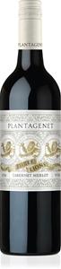 Plantagenet Three Lions Cabernet Merlot