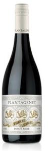 Plantagenet Three Lions Pinot Noir 2019