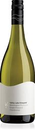 Yabby Lake Single Vineyard Chardonnay 2018 (6 x 750mL), Mornington Pen.