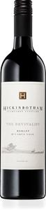 Hickinbotham Clarendon The Revivalist Me