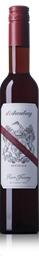 d'Arenberg Nostalgia Rare Tawny NV (6x 375mL). SA