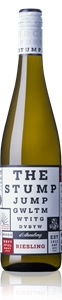 d'Arenberg The Stump Jump Riesling 2019