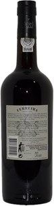 Ferreira 10 Years Old Tawny Port 2005 (1
