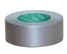 2 x Rolls AVON Heavy Duty Cloth Tape 50m