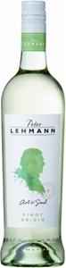 Peter Lehmann Art & Soul Pinot Grigio 20
