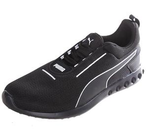 PUMA Men`s Carson 2 Concave Shoes, Size