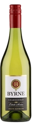 Byrne Estate Series Chardonnay 2018 (12 x 750mL) SA
