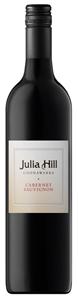 Julia Hill Cabernet Sauvignon 2013 (12 x