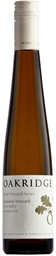 Oakridge LVS Hazeldene Vineyard Botrytis Gris 2018 (12x 375ml), VIC