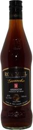 Arehucas Ron Miel Guanche Honey Rum NV (1 x 700mL)