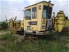Atlas Copco DM25SP-900 Blast Hole Drill Rig (DR754)
