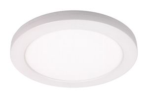 40 x POWER-LITE™ LED CIRCULAR LIGHT PANE