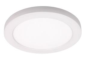 15 x POWER-LITE™ 24W LED Circular Light