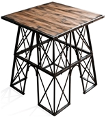 Brand NEW Indoor Tables, Display Shelf Units & Plant Stand