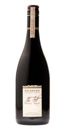 Rockburn ''The Art' Pinot Noir 2016 (6x 750mL), Central Otago, NZ. Screwcap