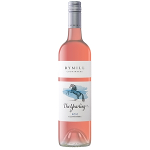 Rymill Coonawarra The Yearling Rosé 2018
