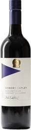 Robert Oatley Signature Series Cabernet Sauvignon 2018 (6x 1500mL)