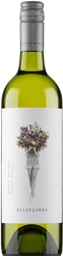 Wildflower Pinot Grigio 2019 (12x 750ml), WA. Screwcap