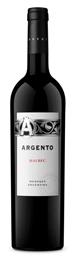 Argento Classic Malbec 2018 (6x 750mL). Argentina