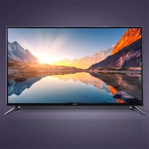 """Devanti Smart LED TV 55"""" Inch 4K UHD HDR"""