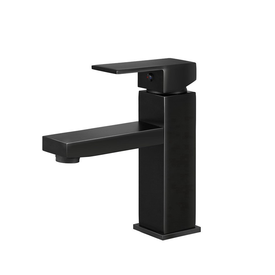 Cefito Basin Mixer Tap Faucet Bathroom Vanity Counter Top