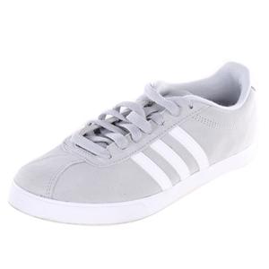 ADIDAS Women`s Courtset Shoes, UK Size 7