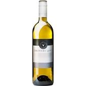 Drovers Lane Chardonnay 2019 (12x 750mL).