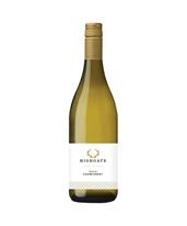 Highgate Orange Chardonnay 2018 (12x 750mL), NSW. Screwcap