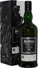 Ardbeg Traigh Bhan 19 Year Old Single Malt Islay Scotch Whisky (1x 700mL)