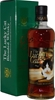 Mars Lucky Cat May Blended Japanese Whisky (1x 700mL)