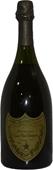 Fine Wine: International Classics feat. Dom Champagne 1973