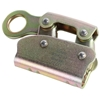 B-SAFE 12mm Rope Grab. Buyers Note - Discount Freight Rates Apply to All Re