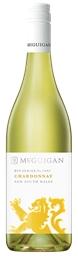 McGuigan Bin 7000 Chardonnay 2017 (6 x 750mL) NSW