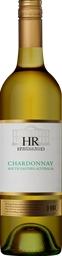 Heritage Road Chardonnay 2016 (6 x 750mL) SEA