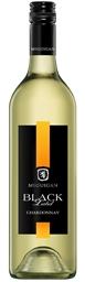 McGuigan Black Label Chardonnay 2017 (12 x 750mL) SEA