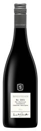 McGuigan Short List Cabernet Sauvignon 2011 (6 x 750mL) Coonawarra, SA