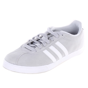 ADIDAS Women`s Courtset Shoes, UK Size 6