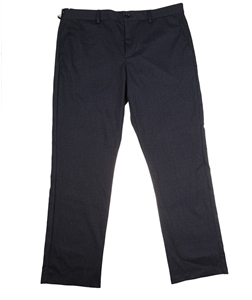 ENGLISH LAUNDRY Men`s Trousers, Size 36x