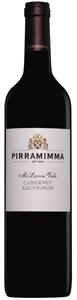 Pirramimma White Label Cabernet Sauvigno