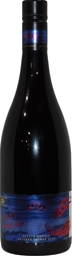 Mclaren Vale III Associates Giant Squid Ink Reserve Shiraz 2010 (1x 750mL)