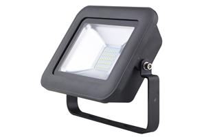 10 x LED Smd Flood Lights- 20W - 2000 Lu