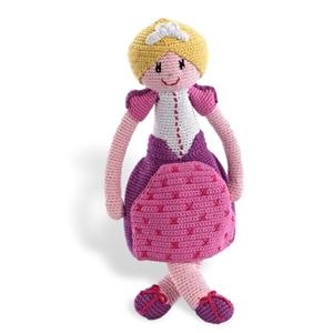 Princess - Fairy, Medievil Princess