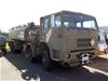 <p>1985 International T2650 8 x 4 Fuel Tanker</p>