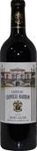 Fine Wine: International Classics featuring G.H Mumm